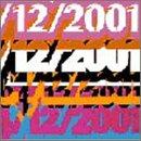 04/12/2001 pre-school