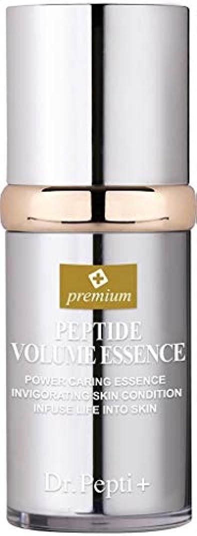 ダウンタウンベットいつもPREMIIUM PEPTIDE VOLUME ESSENCE (プレミアム ペプチド ボリューム エッセンス) 40ml
