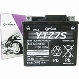 VRLAバッテリー YTZ7S