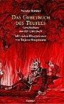 Das Gebetbuch des Teufels. Geschichten aus der Unterwelt