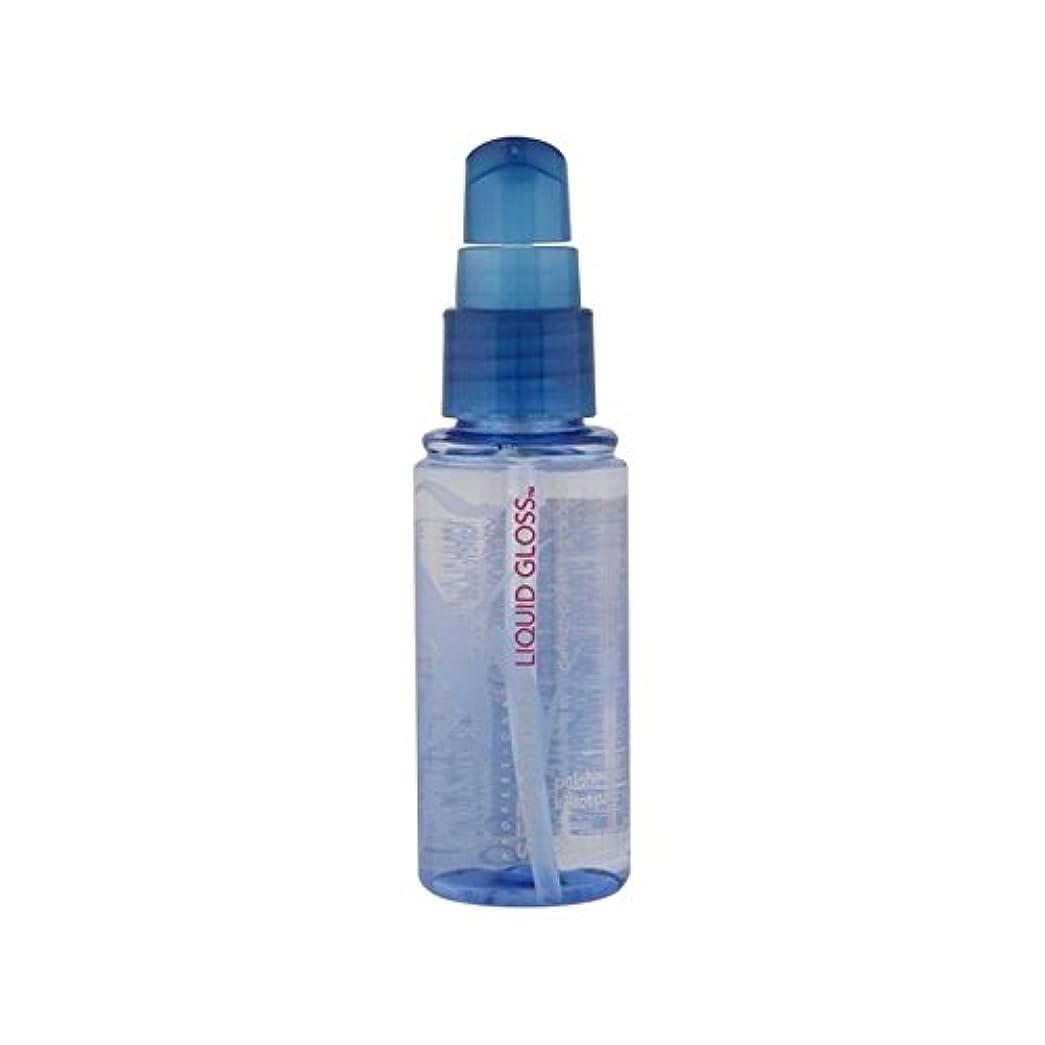 うつ頑張るポルノSebastian Professional Liquid Gloss (50ml) (Pack of 6) - セバスチャン専門の液体グロス(50ミリリットル) x6 [並行輸入品]