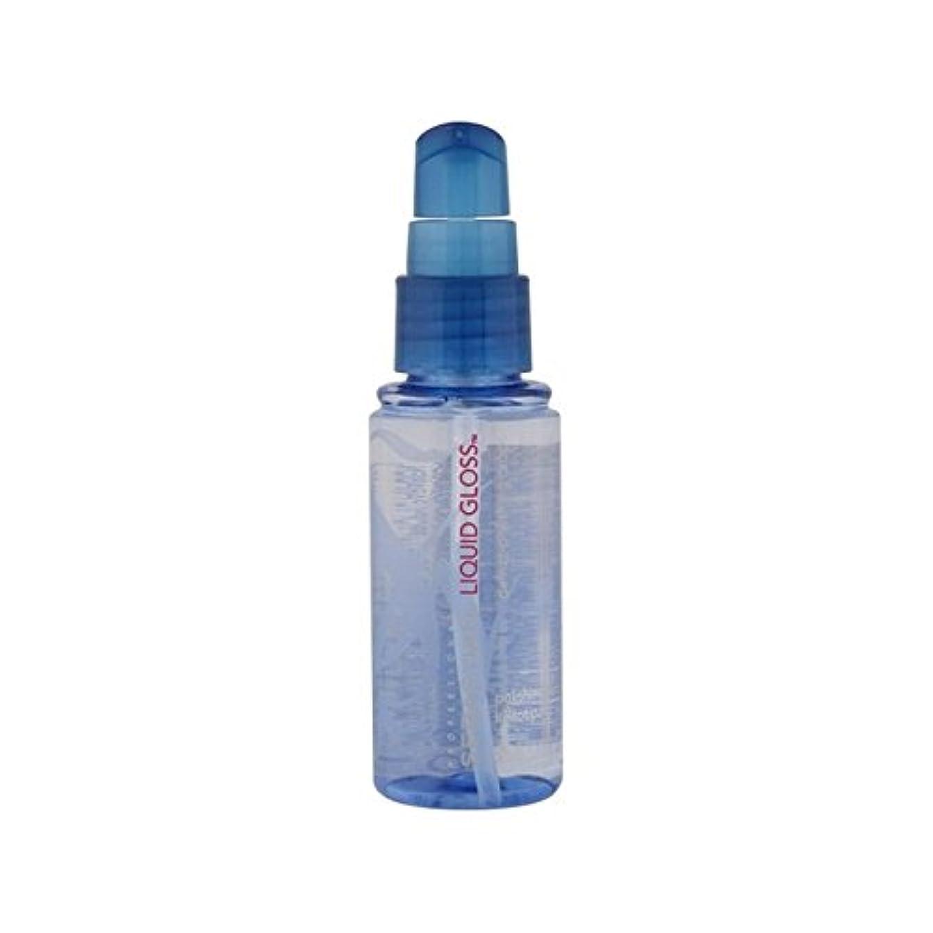 心理学出版ちらつきSebastian Professional Liquid Gloss (50ml) (Pack of 6) - セバスチャン専門の液体グロス(50ミリリットル) x6 [並行輸入品]