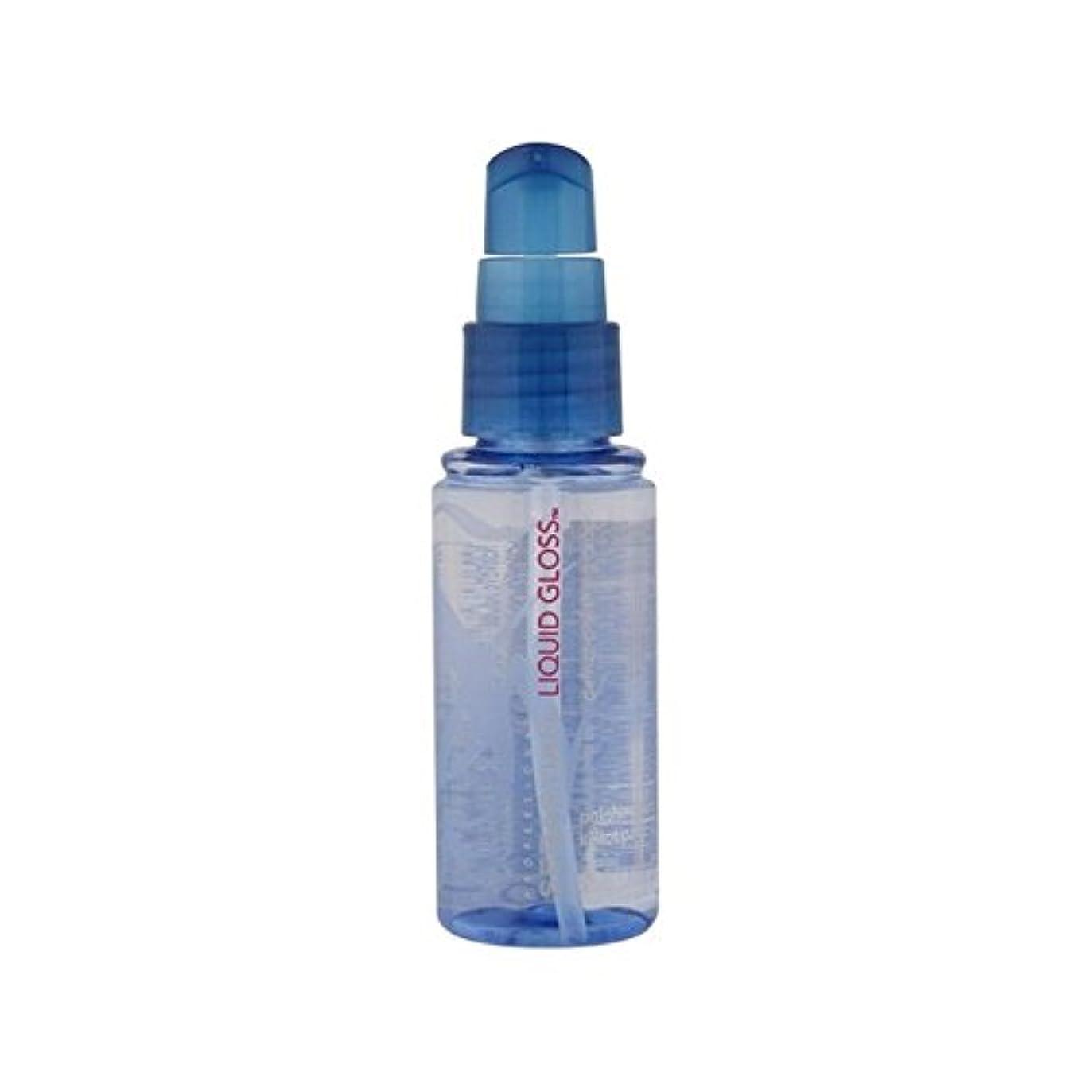 セバスチャン専門の液体グロス(50ミリリットル) x2 - Sebastian Professional Liquid Gloss (50ml) (Pack of 2) [並行輸入品]