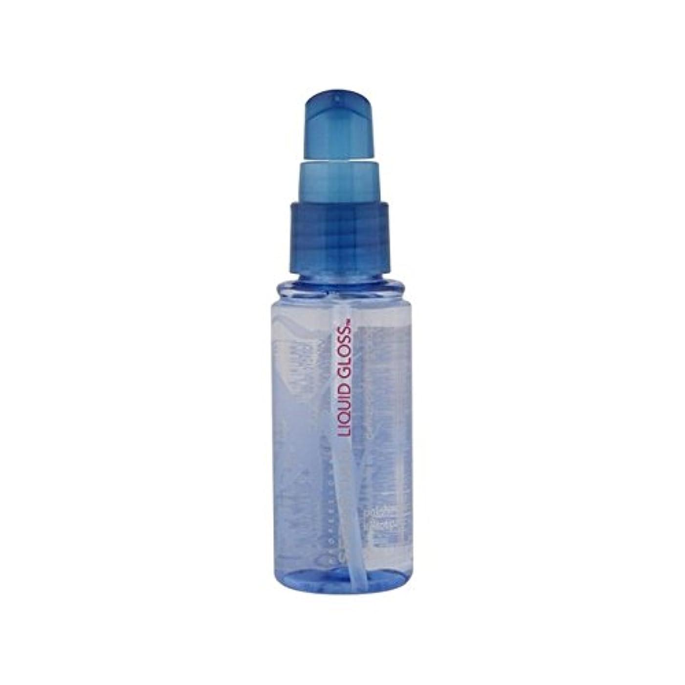 イタリック地域の確率Sebastian Professional Liquid Gloss (50ml) - セバスチャン専門の液体グロス(50ミリリットル) [並行輸入品]