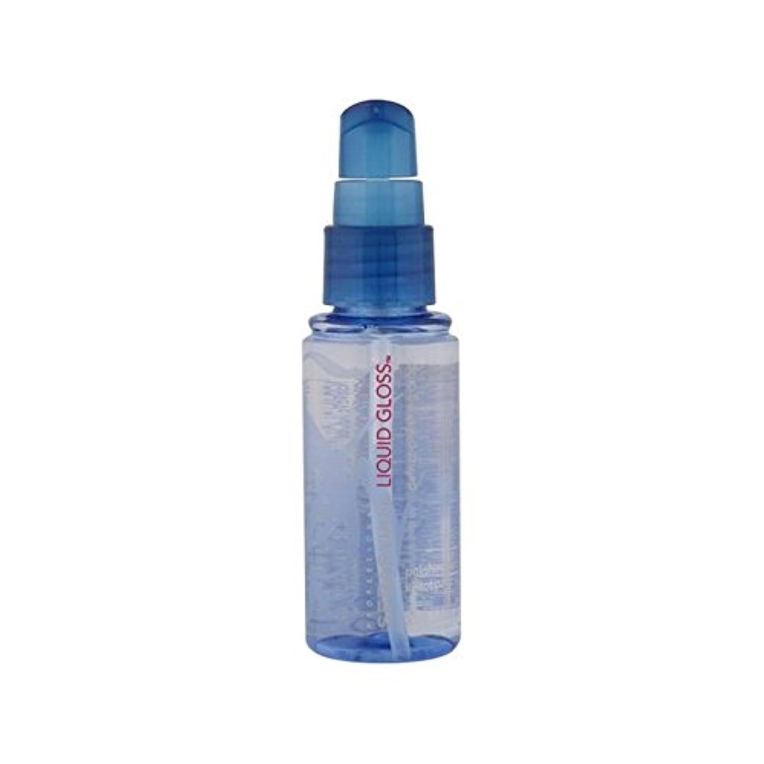 戦術創傷ラベンダーSebastian Professional Liquid Gloss (50ml) (Pack of 6) - セバスチャン専門の液体グロス(50ミリリットル) x6 [並行輸入品]