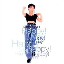 Happy!Happy!Happy!