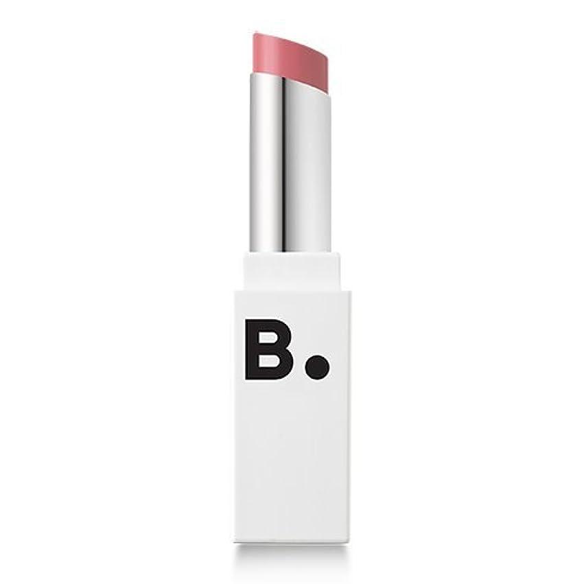 ビスケット路地メトロポリタンBANILA CO Lip Draw Matte Blast Stick 4.2g/バニラコ リップ ドロー マット ブラスト スティック 4.2g (#MPK04) [並行輸入品]