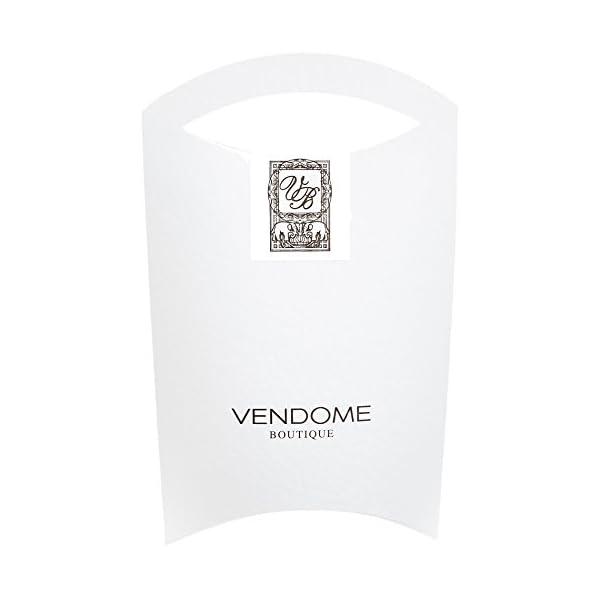 [ヴァンドーム ブティック] VENDOME ...の紹介画像5