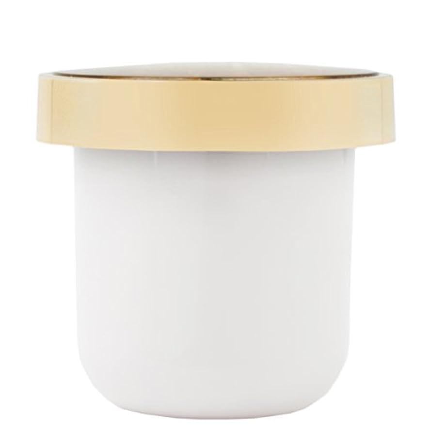 起業家ミケランジェロとらえどころのないクリスチャンディオール Prestige La Creme Exceptional Regenerating Creme - Recharge 50ml/1.7oz並行輸入品