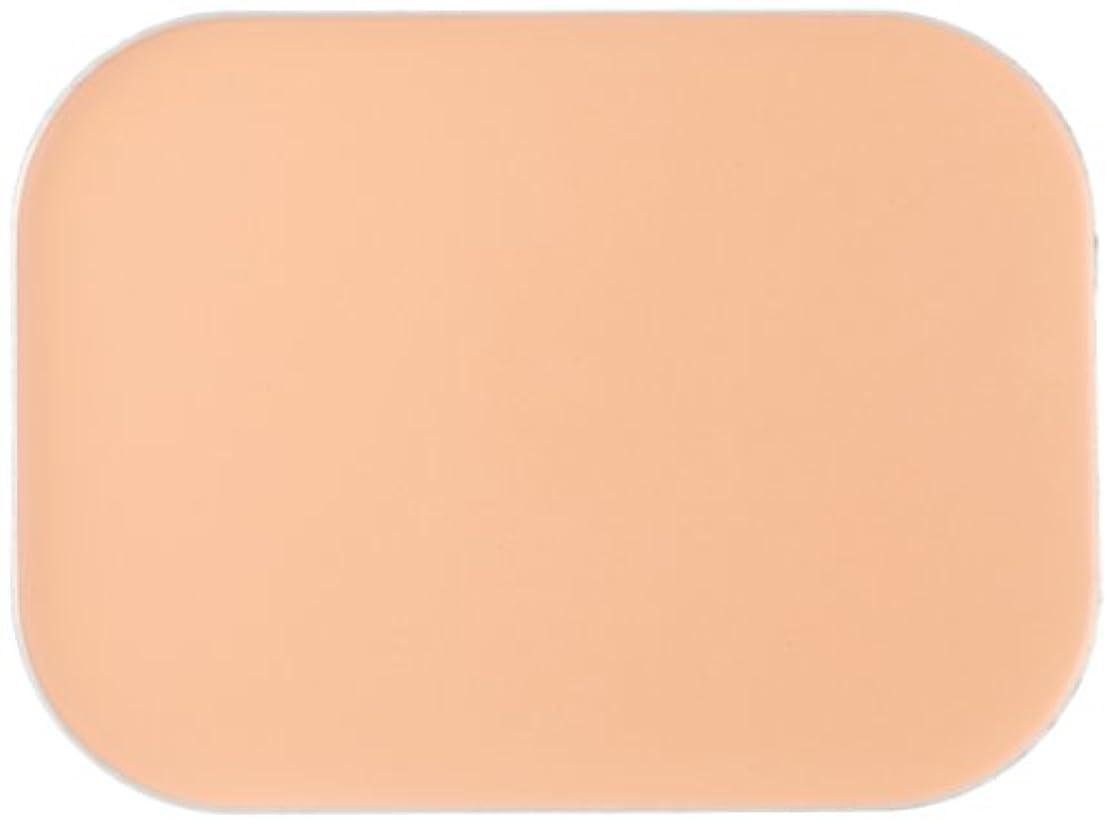 下着測定臭いKOSE コーセー ノア クリーミィ ファンデーション UV 詰替用 20 (9g)