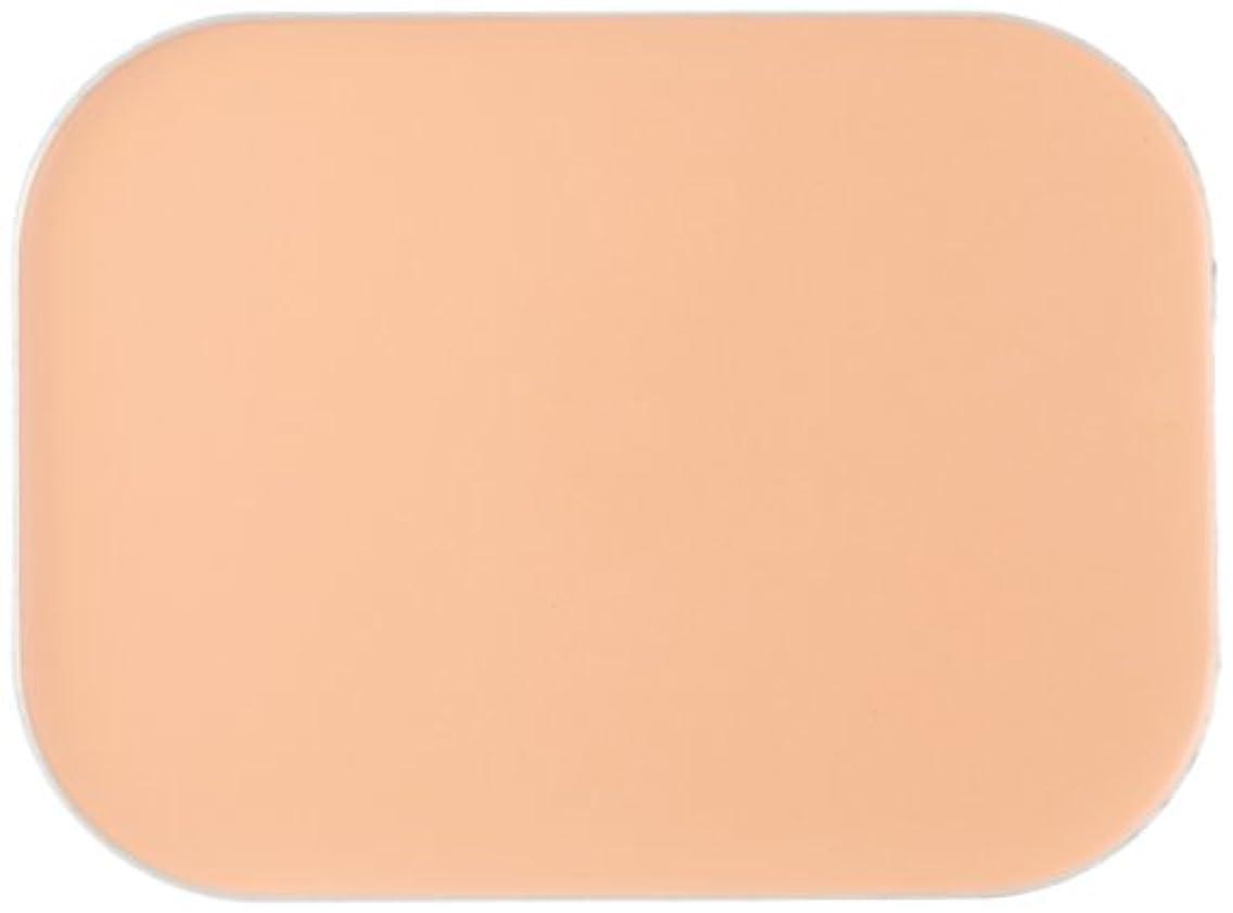 一生パーク太平洋諸島KOSE コーセー ノア クリーミィ ファンデーション UV 詰替用 20 (9g)