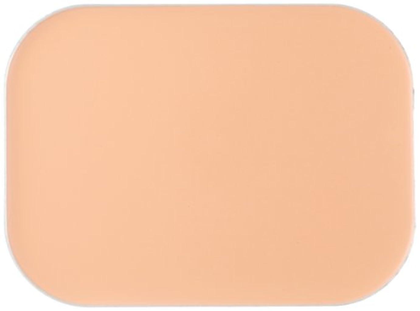 お手伝いさん請う余計なKOSE コーセー ノア クリーミィ ファンデーション UV 詰替用 20 (9g)