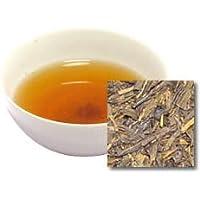高級ほうじ茶 200g(ほうじ茶/お茶/日本茶)