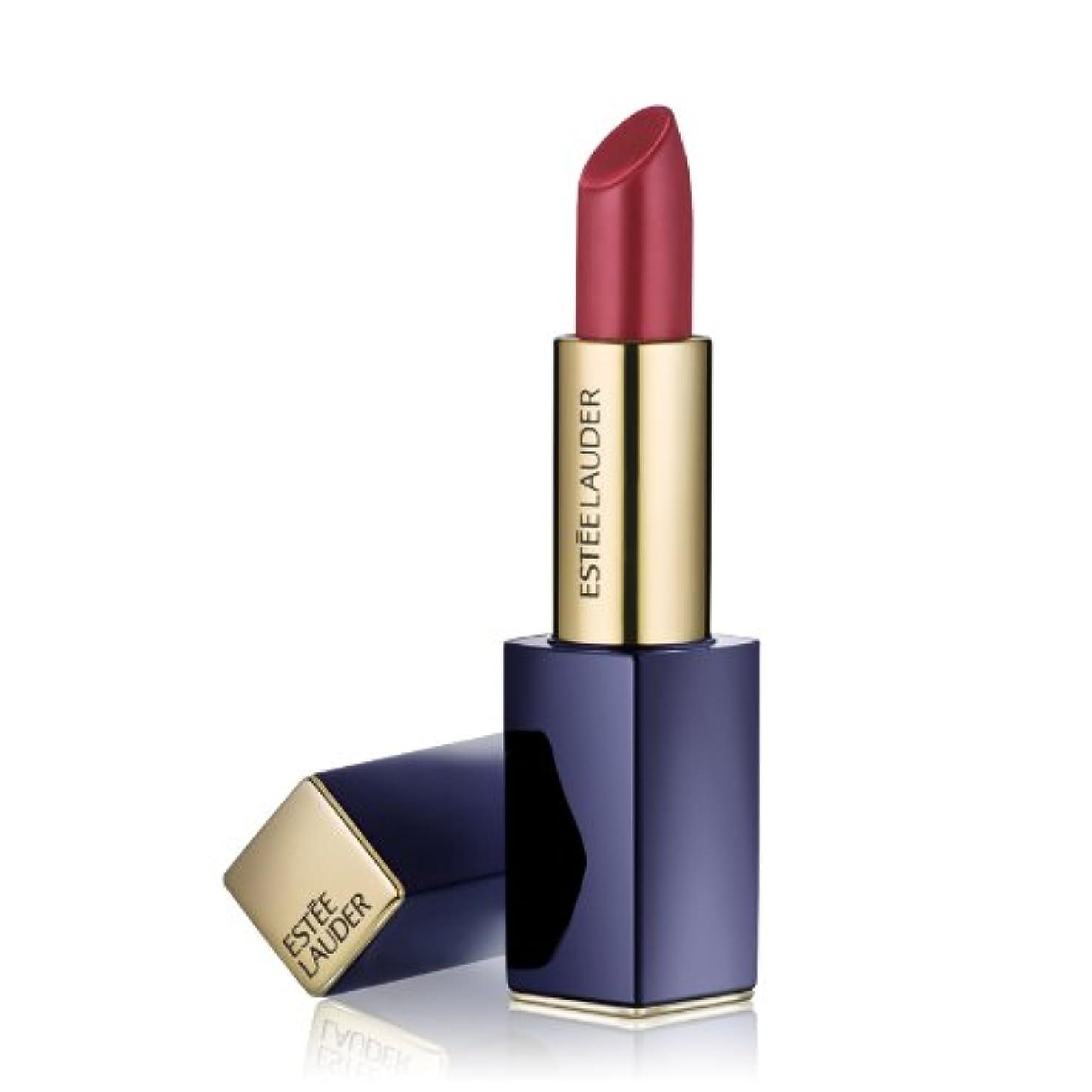 悪性腫瘍病な愛人エスティローダー Pure Color Envy Sculpting Lipstick - # 240 Tumultuous Pink 3.5g/0.12oz