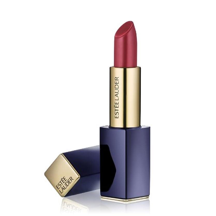 疎外するヒステリックお母さんエスティローダー Pure Color Envy Sculpting Lipstick - # 240 Tumultuous Pink 3.5g/0.12oz