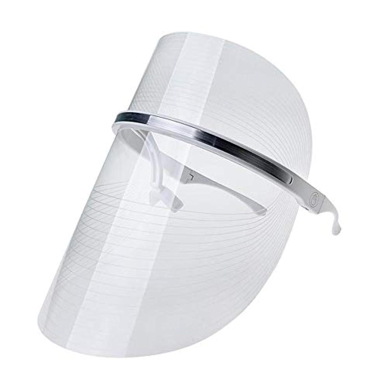 ミリメーター海行列BETTER YOU (ベター ュー) 美容マスク、美容道具、美白、肌の若返り、安全、放射線なし