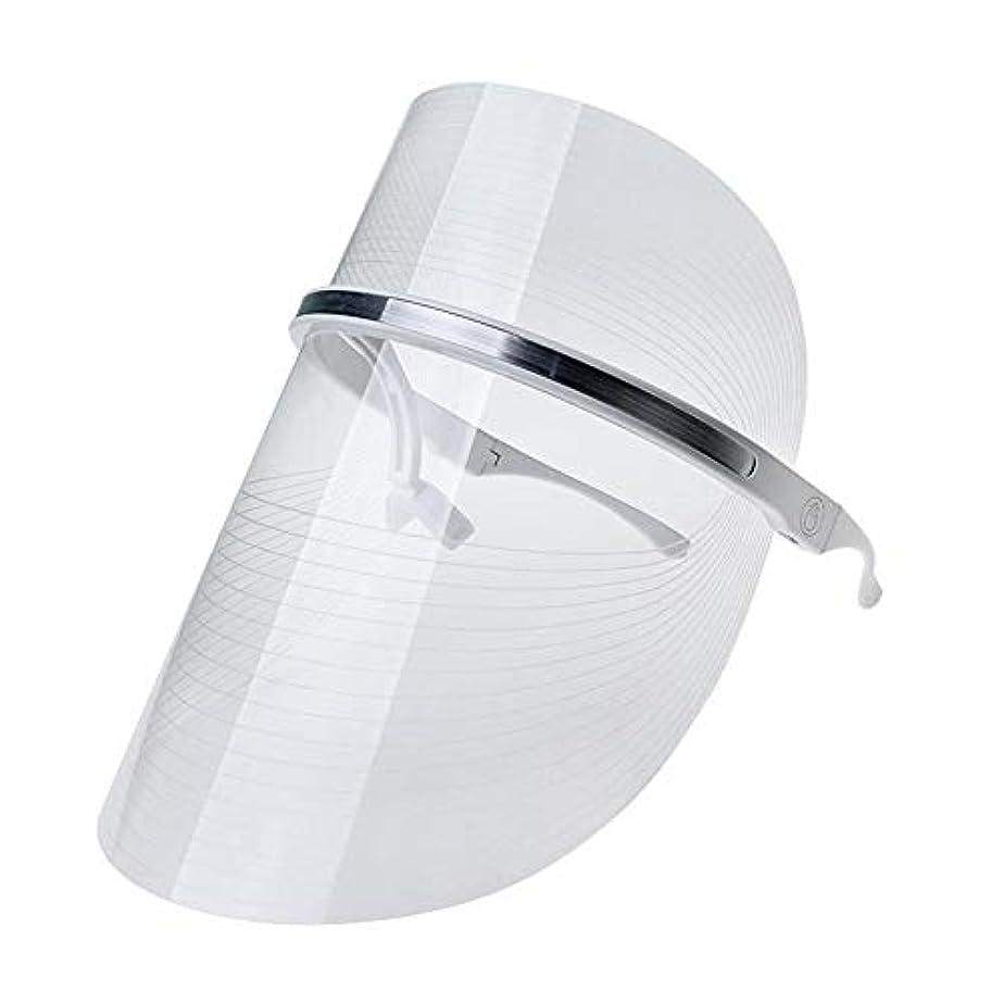 レシピ華氏遺産BETTER YOU (ベター ュー) 美容マスク、美容道具、美白、肌の若返り、安全、放射線なし