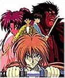 るろうに剣心-明治剣客浪漫譚- 巻之六 [DVD]