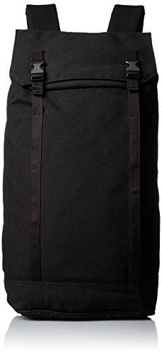 [シーシックス] リュックサック  C1311 10 ブラック
