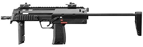 東京マルイ No.4 H&K MP7A1 本体セット 18歳以上電動コンパクトマシンガン
