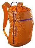 Patagonia メンズ ジャケット (パタゴニア) Patagonia LW Black Hole Cinch Pack 20L SPTO 49040