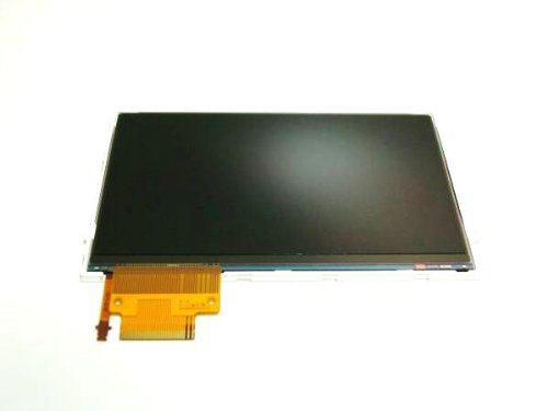 SONYソニー PSP2000用LCD液晶 【簡易パッケージ品】