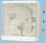 パナソニック換気扇 有圧換気扇【FY-20LSE-C】20cm インテリア形・低騒音形