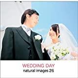 natural images Vol.26 Wedding day