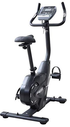 【Amazon.co.jp限定】ALINCO(アルインコ) エアロマグネティックバイク AF6200SP 16段階負荷調節 トレーニングプログラムメニュー付