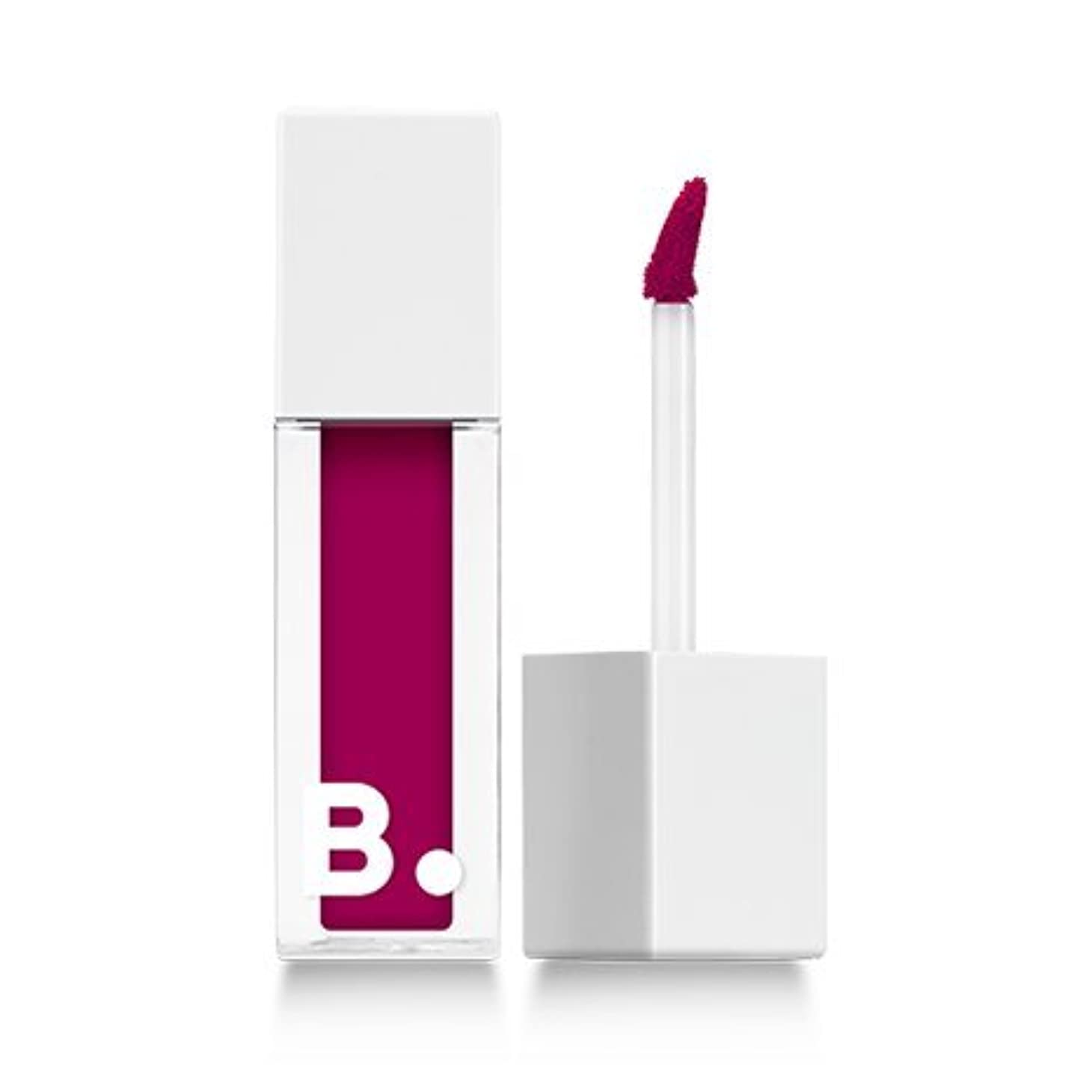 漏斗にじみ出る祝福BANILA CO Liplike Moist Tint 5.7g/バニラコ リップライク モイスト ティント 5.7g (#PP01) [並行輸入品]