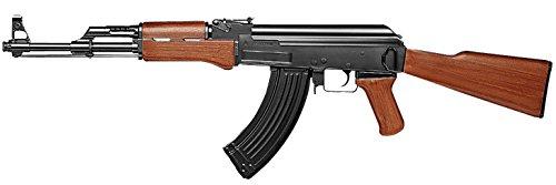 東京マルイ No.22 AK47 18歳以上スタンダード電動ガン