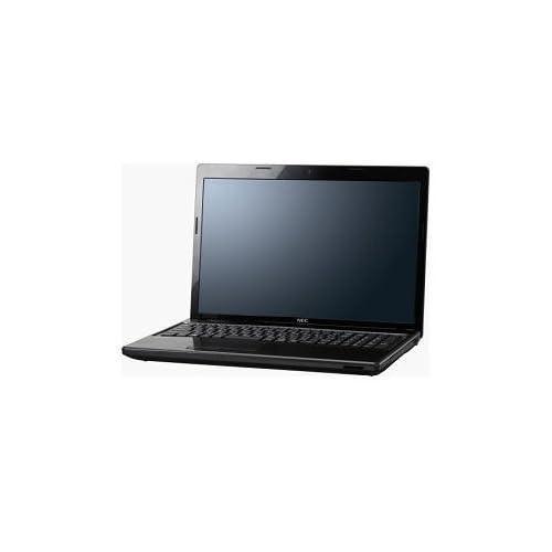 NEC Versapro Windows7 Professional 32bit Celeron 4GB 500GB DVDスーパーマルチ 無線LAN USB3.0 HMDI MS Office Personal 搭載 15.6型液晶ノートパソコン
