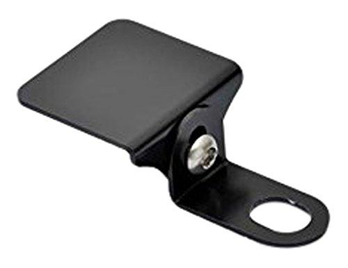 プロト(PLOT) バイク用 ETCアンテナステー Cタイプ(M10サイズミラー共締め/M10ボルト固定タイプ) ETC2.0対応 ETC203