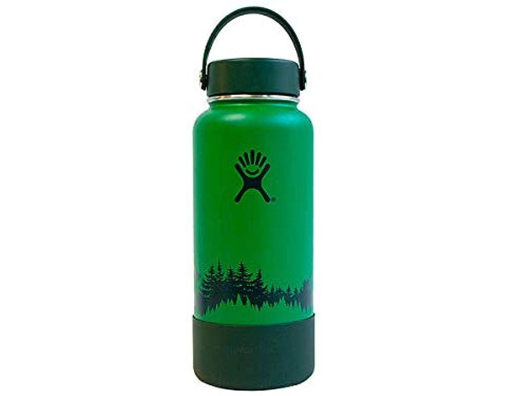 日付スロットカウンターパートHydro Flask(ハイドロフラスク) Escape Collection_WM_32oz 946ml 08Mountains 5089285 08Mountains 32oz