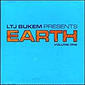 Earth Vol.1