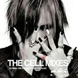 THE CELLMIXES 画像