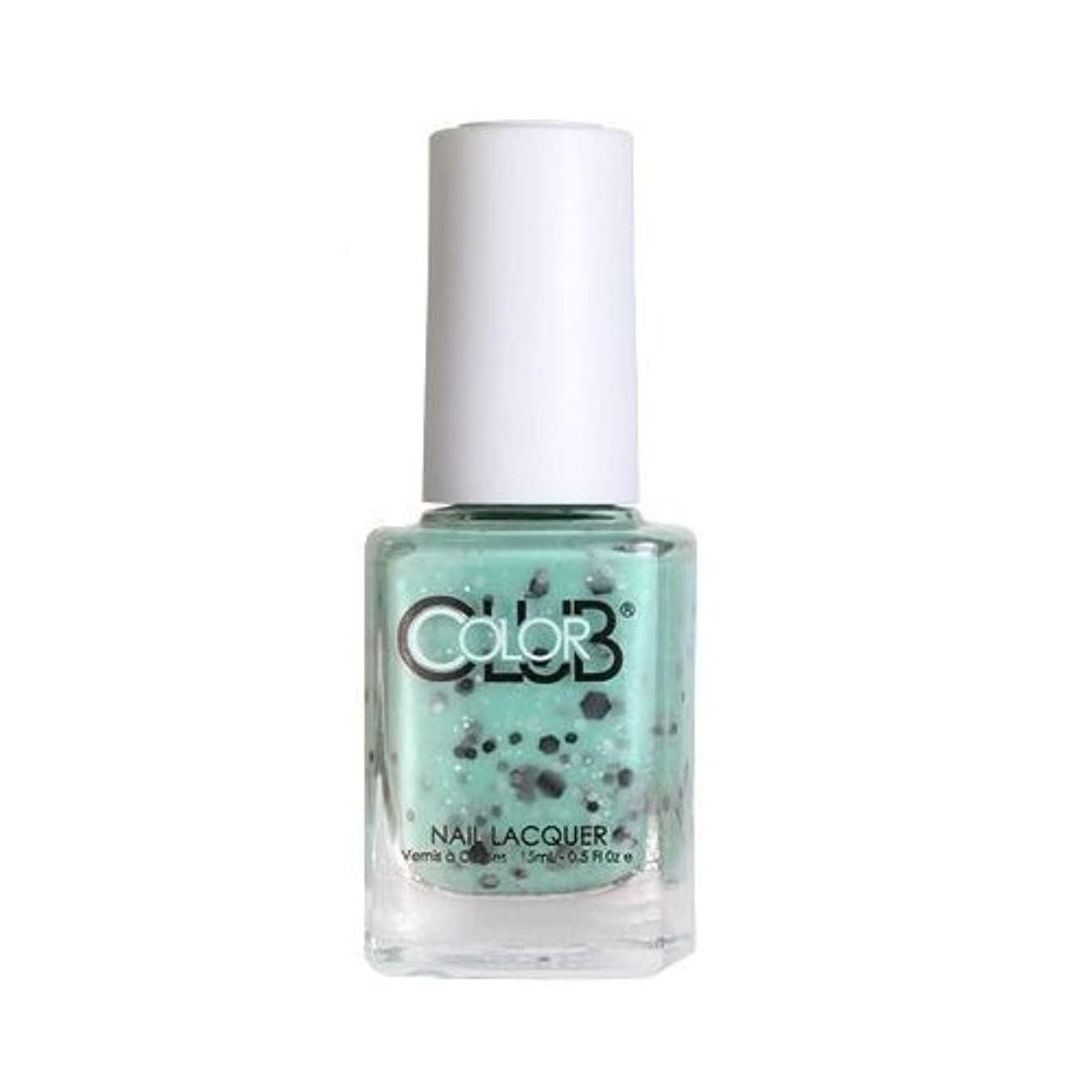 DUP フォーサイス COLOR CLUB 1025 Bundle of Joy (15mL)