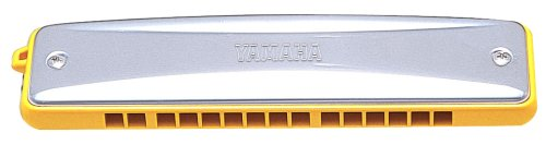 YAMAHA(ヤマハ) ハーモニカ シングル YH-15SN