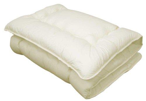乾きやすいから洗いやすい ダクロンアクアシリーズ 洗える敷布...