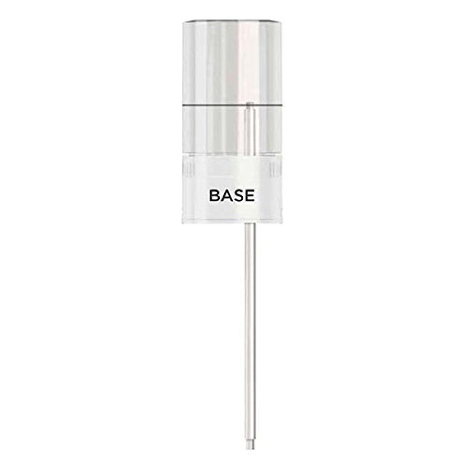 プラスチック例示する背の高いロレアル セリエ エクスパート パワーミックス1 ベースチェンバー