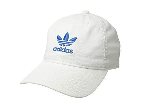 [adidas(アディダス)] レディースハット・帽子 Or...