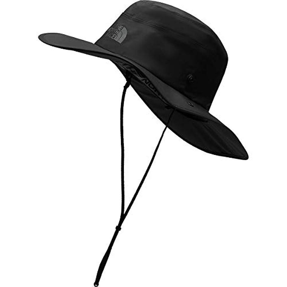 オーストラリアパテ素朴な[ザノースフェイス(The North Face)] 帽子 ゴアテックス ハイカー ハット ユニセックス GTX Hiker Hat [並行輸入品]