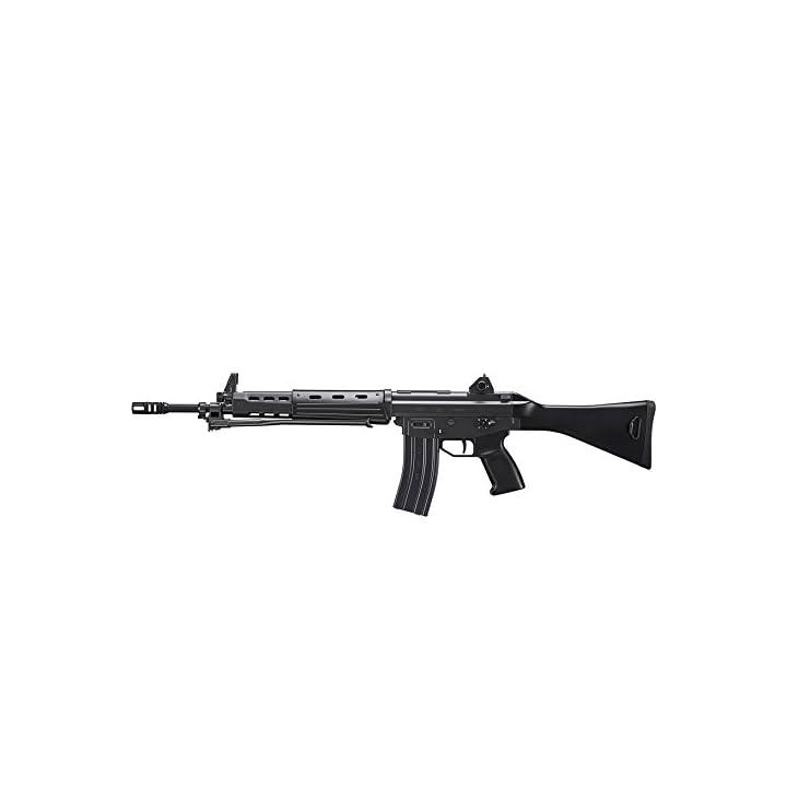 東京マルイ 89式5.56mm小銃 固定銃床型