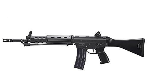 東京マルイ No.6 89式5.56mm小銃 固定銃床型 18歳以上ガスブローバックマシンガン