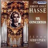 6 Concertos