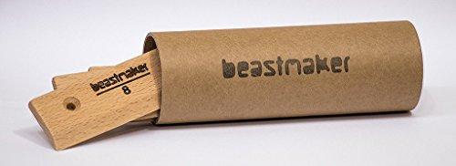 Beastmaker(ビーストメーカー) Micros