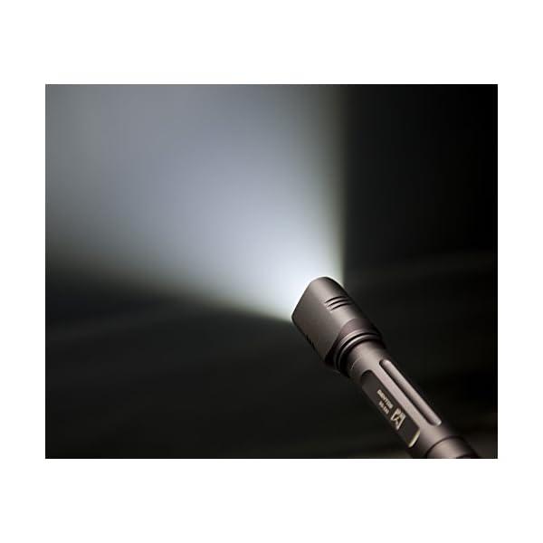 GENTOS(ジェントス) LED懐中電灯 ...の紹介画像13
