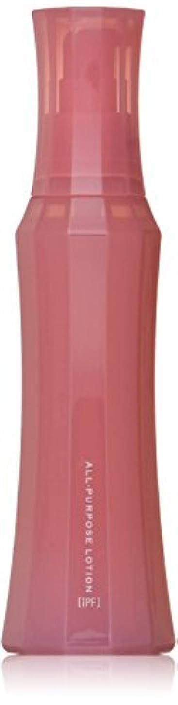 乳製品くちばしネックレスナリス レジュアーナ オールパーパスローション
