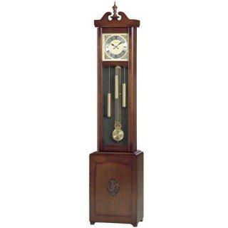 セイコー SEIKO ホールクロック JY508B 置時計