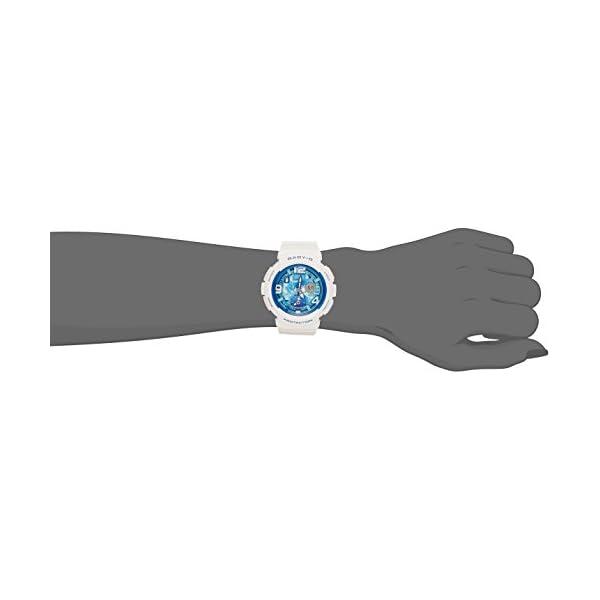 [カシオ]CASIO 腕時計 BABY-G ベ...の紹介画像3